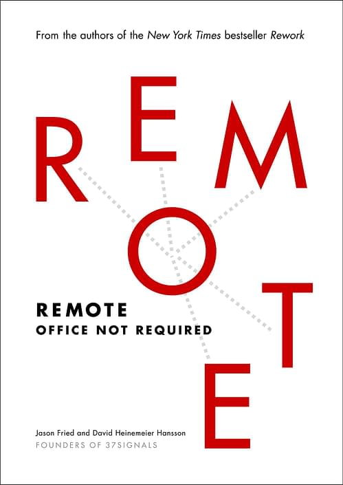 Remote Bookholics.lk