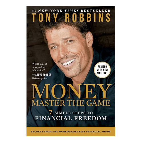 moneymaster Bookholics.lk